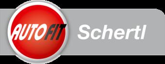 KFZ-Schertl